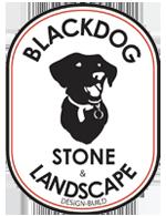 BLACKDOG STONE & LANDSCAPE