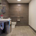 BLACKDOG OFFICE SUITES BATHROOM